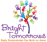 Bright Tomorrows Early Intervention